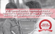 #DiaDelPadre #EjemploDePadre #IcaRiosXela