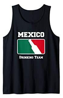 Amazon.com : mexico beer Mexican Beer, Mexico, Amazon, Amazons, Riding Habit