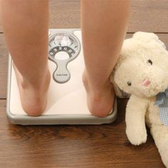 One of the biggest problems of our century is childhood obesity. It is a growing issue and research shows that the percentage of overweight children has only doubled in the last decade. To protect your child from the perils of obesity, check out this blog. #obesity #childhood #parenting #KLAYSchools #tips #childcare
