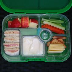 1000 images about yumbox lunchbox ideas on pinterest healthy school lunches creative food. Black Bedroom Furniture Sets. Home Design Ideas