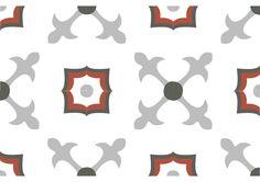 carreaux ciments traditionnels