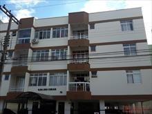Venda de Apartamento em Florianopolis - Abraao - Ref.: 22147.001