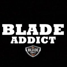 937.1k Followers, 1,214 Following, 3,677 Posts - See Instagram photos and videos from ☠ KNIVES  TACTICAL ⚔ WEAPONS☠ (@blade.addict)