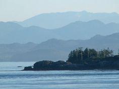 A sunning peaceful scene. So well worth the trip Vancouver Island, Canada Vancouver, Vancouver City, O Canada, Canada Travel, West Coast Canada, Haida Gwaii, Western Canada, Pacific Northwest