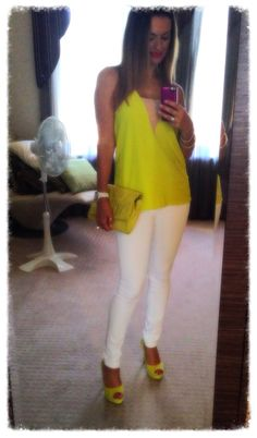 #sheike top #countryroad #jeans #betts #heels #clutch