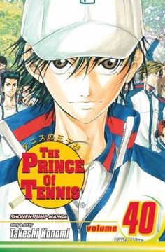 http://www.animes-mangas-ddl.com/2015/11/tennis-no-ouji-sama-the-prince-of-tennis-vf.html