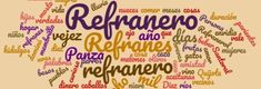 Refranero Castellano Arabic Calligraphy, Truths, Sayings, Words, Arabic Calligraphy Art