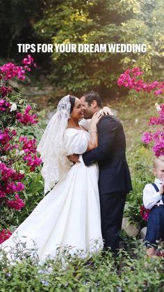 Our Wedding, Dream Wedding, Gothic Wedding, Wedding Album, Wedding Tips, Wedding Bells, Wedding Favors, Wedding Photos, Groom And Groomsmen Attire