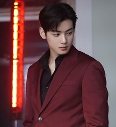 Korean Male Actors, Handsome Korean Actors, Suho, Cute Boyfriend Pictures, Cha Eunwoo Astro, Korean Drama Best, Kdrama Actors, Foto Jungkook, Cha Eun Woo