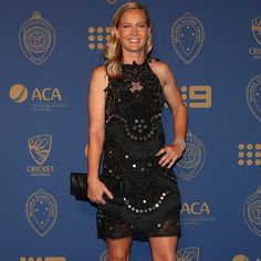 Great night celebrating an amazing year of Australian cricket. Congratulations to all the award winners. Special thanks to Mission Impossible, Great Night, Award Winner, Cricket, Congratulations, Awards, Thankful, Formal Dresses, Celebrities