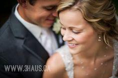 Edmonton Wedding Photographer - 3Haus Photographics Engagement Photography, Wedding, Fashion, Valentines Day Weddings, Moda, Fashion Styles, Mariage, Weddings, Marriage