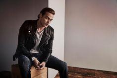More HQ Portraits of