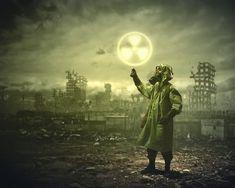 Ilustração: Sergey Nivens / Shutterstock.com