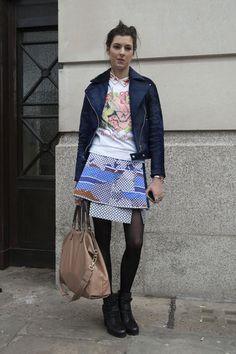 #streetstyle #style #fashion #streetfashion #graphictee #tshirt
