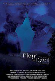 Play the Devil (2016)