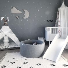 57.1k Followers, 203 Following, 341 Posts - See Instagram photos and videos from Interior || Kids || Baby (@baby_and_kidsroom_inspo)