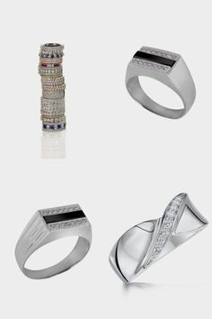 Read This On Affordable Jewelry Affordable Jewelry, Wedding Rings, Engagement Rings, Enagement Rings, Diamond Engagement Rings, Wedding Ring, Engagement Ring, Wedding Band Ring