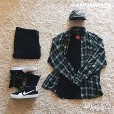Outfitgrid started as a way of bringing the community together to showcase style. Street Style Outfits Men, Cool Outfits For Men, Summer Outfits Men, Stylish Mens Outfits, Casual Outfits, Flannel Shirt Outfit, Flannel Outfits, Smart Casual Men, Suit Fashion