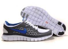 e969993314d02 20 mejores imágenes de Zapatos online