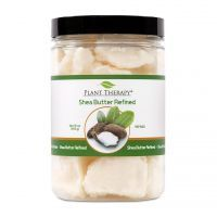 Check out the deal on Shea Butter Refined 16 oz at Essential Oils | Plant Therapy