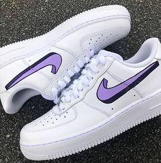 Cartooon ones nike customsneakers streetwear Shoes Nike Af1, Tenis Nike Air, Moda Sneakers, Shoes Sneakers, Women's Shoes, Art Shoes, Shoes Style, Sneakers Nike Jordan, Shoes Jordans