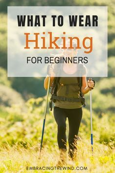 What to Wear Hiking - Hello newbie hikers! Looking for hiking clothes or a new hiking outfit before you hit the trail? Mountain Hiking Outfit, Cute Hiking Outfit, Trekking Outfit, Summer Hiking Outfit, Summer Shorts, Summer Wear, Hiking Clothes Women, Womens Hiking Outfits, Men Summer