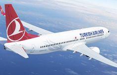 Türk Havayolları ve Boeing'den işbirliği - İşbirliği anlaşmasıyla Türkiye'nin en büyük havayolu şirketinin ve ülkemizin havacılık ve uzay sanayinin gelişimine katkı sağlayacak.