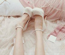 Inspiring picture amazing, awesome, designer shoes, dress shoes. Resolution: 400x287 px. Find the picture to your taste!