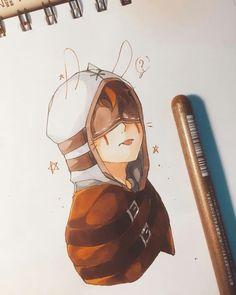 Identity Art, Disney Characters, Art Drawings, Drawings, Artist, Anime, Pictures, Manga, Zelda Characters
