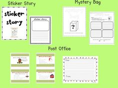December Literacy Centers for First AND Second Grade (FREEBIE too) Second Grade Freebies, Christmas Language Arts, Holidays Around The World, Teaching Time, Literacy Centers, First Grade, December, School, Key Stage 1