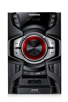 三星 MX-F630DB: