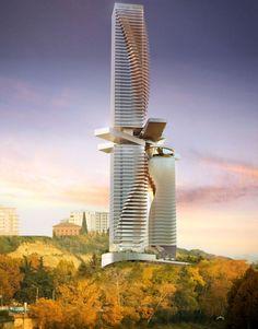 #mnur - Architectural Renderings 078