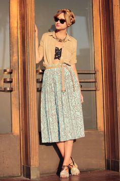 skirt skirt skirt skirt skirt. dying.