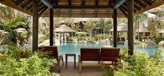 Sofitel Dubai The Palm Resort & Spa Tel: +971 (0) 4 455 6677 Email:…