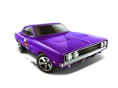 Hot Wheels - Car Games, Toy Cars & Cool Videos | Hot Wheels Official Site