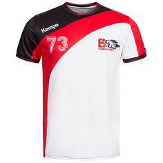 Sport Shirt Design, Sports Jersey Design, Football Design, Sport T Shirt, Best Uniforms, Sports Uniforms, Camisa Polo, Polo T Shirts, Golf Shirts
