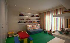 quarto de brinquedos para meninas - Pesquisa Google