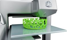 Learn how to design items for the 3D printer using Tinkercad and get a coupon for one free print job. This event is for homeschoolers ages 7-14, and takes place at 2:00pm at the Dupont Branch on Wednesday, November 16, 2016. Space is limited and registration is required. Call 260-421-1315 to register.