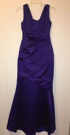David039s Bridal Dress Size Chart