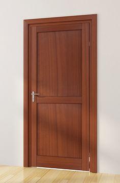 #Doors #DoorFrames #Furnishings #HomeInterior
