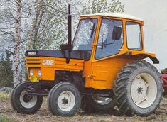 79Valmet502 Agriculture Farming, Volvo, Vehicles, Image, Agriculture, Tractor, Rolling Stock, Vehicle, Tools