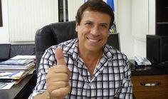 """BLOG ÁLVARO NEVES """"O ETERNO APRENDIZ"""" : IMBRÓGLIO SOBRE O PROCESSO DO DEFERIMENTO DO CANDI..."""