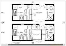 Athru Tiny House - Yahoo Image Search Results
