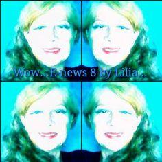 ...E-Card News 8 for you to enjoy... www.ibn.blogspot.com