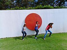 MJ (Memorial Japonês) fotografia de Priscila Raquel Dias