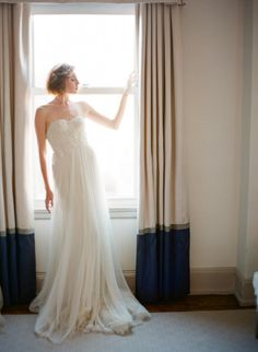 Style Me Pretty | Gallery & Inspiration | Gallery - 15851