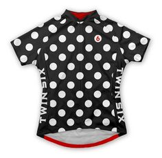 Queen of the Mountain jersey from Twin Six #mpls