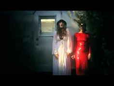 Brigitte - Solene Me Gusta Playlist