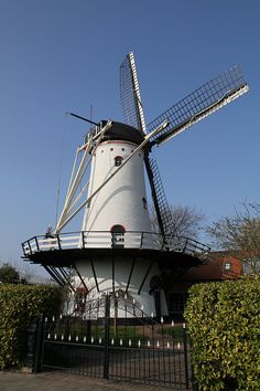 Sint-Annaland De Vier Winden mrt 2011.jpg