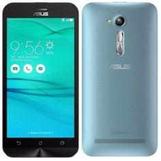 Cek Harga dan spesifikasi Asus ZenFone Go ZB500KL 5″ 4G LTE 2GB 16GB Silver. Detail produk dari Asus ZenFone Go ZB500KL – 5″ – 4G LTE – 2GB – 16GB – Silver BlueAsus ZenFone Go ZB500KL hadir Detail produk dari Asus ZenFone Go ZB500KL – 5″ – 4G LTE – 2GB – 16GB – Silver […] Posting Asus ZenFone Go ZB500KL 5″ 4G LTE 2GB 16GB Silver ditampilkan lebih awal di Harga dan Spesifikasi.